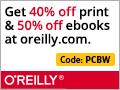 O'Reilly User Group