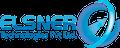 Elsner Technologies
