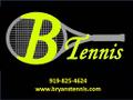 Bryan's Tennis
