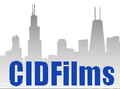 Chicagoland Indie & Documentary Films