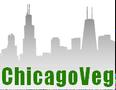 >>> ChicagoVeg <<<