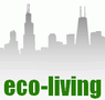 Chicagoland Green & Eco-Living (CGE)