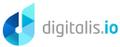 digitalis.io