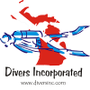 Divers Incorporated