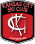 Kansas City Ski Club