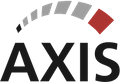 Axis Group