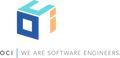 Object Computing Inc. (OCI)