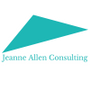 Jeanne Allen Consulting