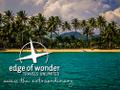 Edge of Wonder Travels Unlimited