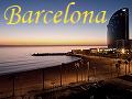 Meet up in Barcelona