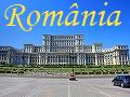 România și Japonia