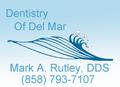 Dentistry of Del Mar