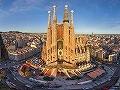 バルセロナで会おう!