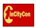 CinCityCon
