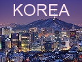 Mundiñol Korea 한국을 좋아해요
