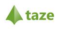 Taze BT