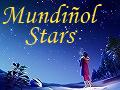 Mundiñol Stars