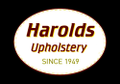 Harolds Upholstery (Santa Clara)