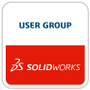 SolidWorks User Group Network