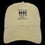 FCCP Logo Gear