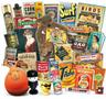 Museum of Brands & Packaging