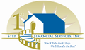 1st Step Financial Services, Inc.