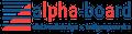 Alpha-Board