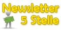 Newsletter M5S Lombardia