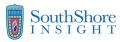 South Shore Insight