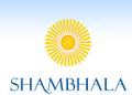 Boston Shambhala Center