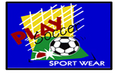 Play Soccer, 15% off for SCC members!