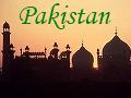 Mundiñol Pakistan