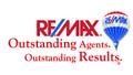 Susan J. Tisbert RE/MAX Properties
