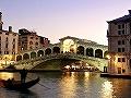 Andiamo in Italia (Mundiñol Italia)