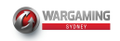 Wargaming Sydney