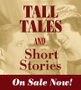 Tall Tales & Short Stories South Jersey
