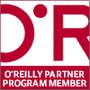 O'Reilly Conferences