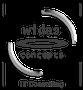 WidasConcepts GmbH
