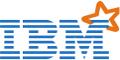 IBM Spark Technology Center