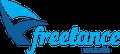 Freelance Australia