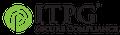 ITPG Secure Compliance