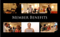 BECOME AN NJRESN MEMBER TODAY!