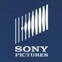 Sony Screenings