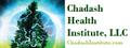 Chadash Natural Health Institute