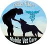 Critterfixer's Mobile Veterinary Care