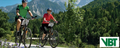 VBT Bicycling Vacations