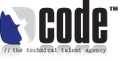 Code - The Technical Talent Agency