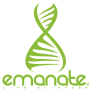 Emanate Life Sciences