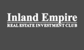 IEREIC - Inland Empire REIA
