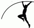 20% OFF - GC Sport Injury & Massage